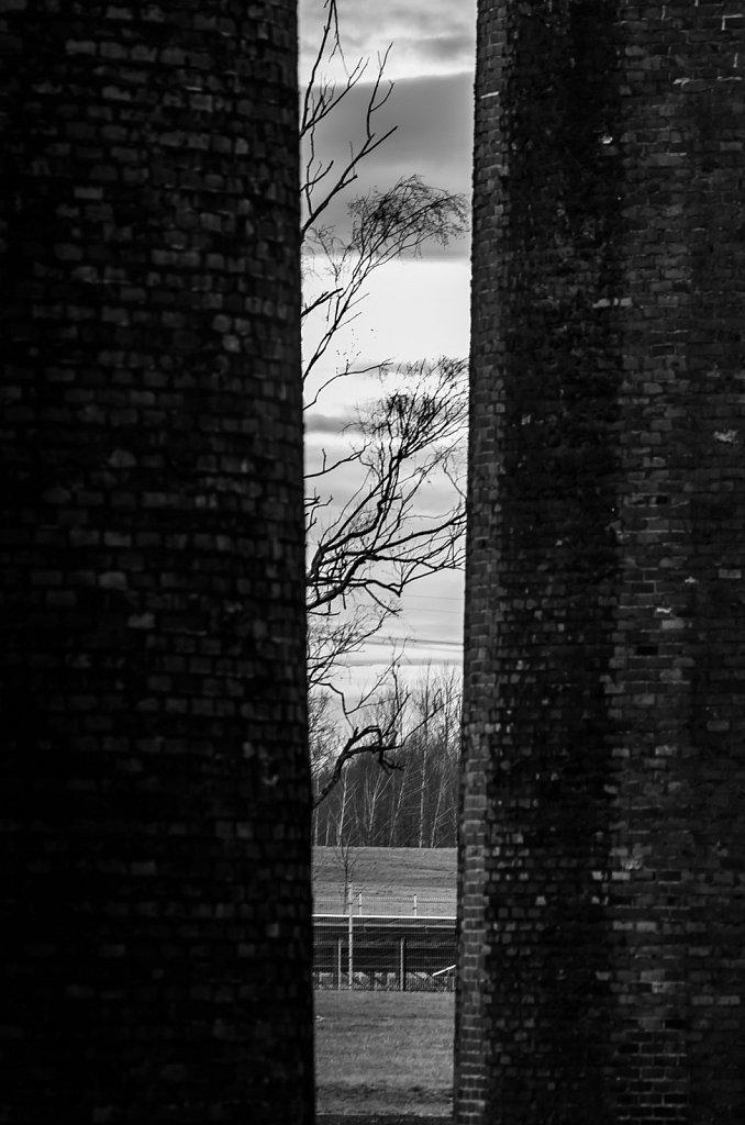 Sichtpfade
