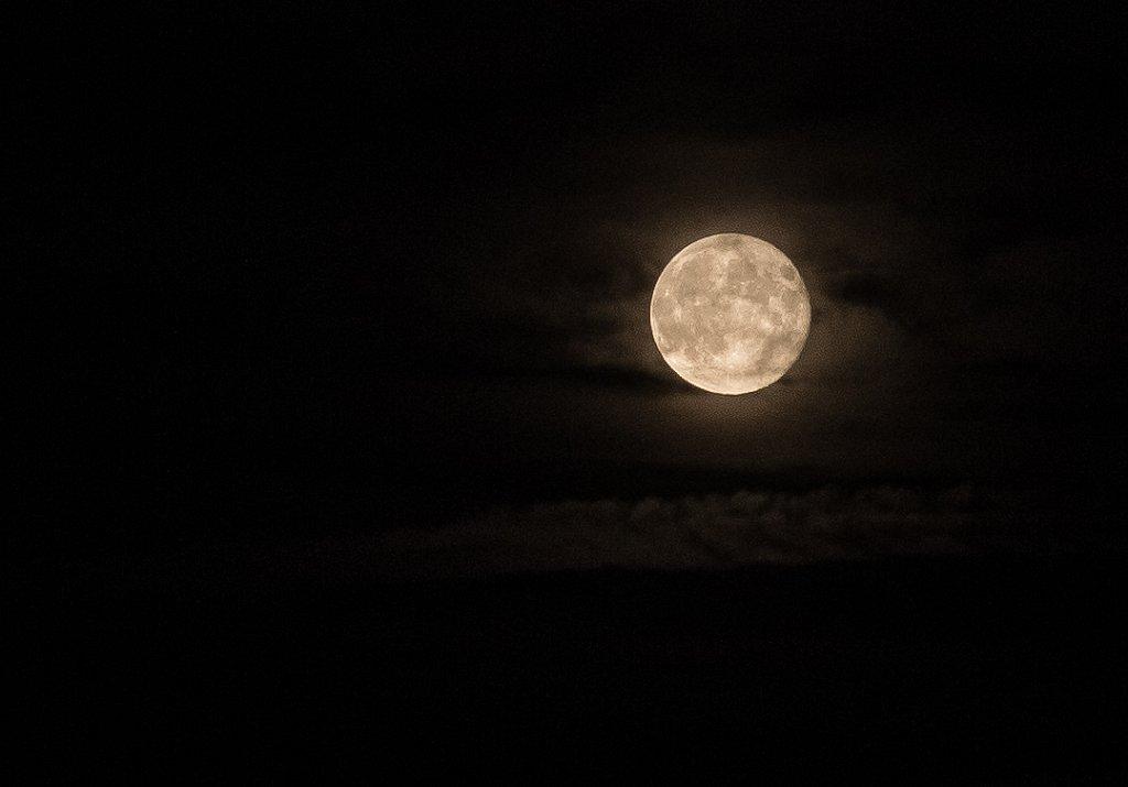 77mm Mond 1:1 Crop