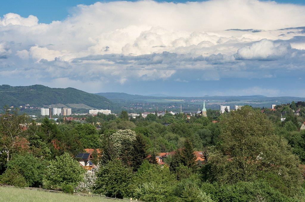 Kaitzberg-2.jpg