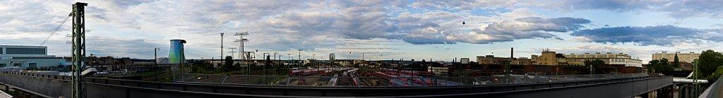 IMGP0401-Panorama-3.jpg