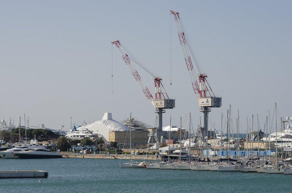Livorno I